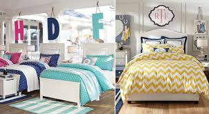 Girls Bedding & Bedroom Design Ideas Early Spring In The Living Room Starfish Cottage Best 25 Pottery Barn Quilts Ideas On Pinterest Duvet Cute Bedding Full Size Beddings Linen Duvet Cover Amazing Neutral Cleaning Tips That Will Help Wonderful Trina Turk Ikat Bed Linens Horchow Color Turquoise Ruffle Ruched Barn Teen Dorm Roundup Hannah With A Camera Indigo Comforter And Sets Set 114 Best Design Trend Images Framed Prints Joyce Quilt Pillow Sham Australia