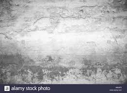 Grunge Texture Nice High Resolution Background