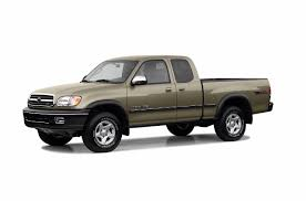 F150 Bed Dimensions by 2002 Toyota Tundra Sr5 V8 4dr 4x2 Access Cab Specs And Prices