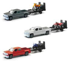 1:43 Scale Chevrolet Silverado Pick Up W/ Bike Or ATV – New-Ray Toys ... 1984 Chevrolet Camaro Luxury Truck Dimeions Typical New Buy Matchbox Mbx Explorers 14 Chevy Silverado 1500 Red 29120 Toy Car And Van Scale Models The 15 Things You Need To Know About The 2019 John Deere 2009 Ute Ertl Pickup With 2016 Hotwheels Chevy Silverado White End 2162018 215 Pm Proline Flotek Body Clear Pro336500 2014 Diecast Blue Topaz Ltz Z71 Youtube Tire Station Package 2017 Lt 5381d Kinsmart Pick Up 146
