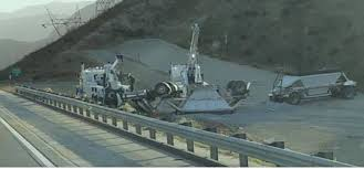 Hesperia Man Killed In 15 Freeway Runaway Truck Ramp Crash | 24/7 ... Runaway Truck Ramp Image Photo Free Trial Bigstock Truck Ramp Planned For Wellersburg Mountain Local News Runaway Building Boats Anyone Else Secretly Hope To See These Things Being Used Pics Wikipedia Video Semitruck Loses Control Crashes Into Gas Station In Cajon Photos Pennsylvania Inrstate 176 Sthbound Crosscountryroads System Marketing Videos Photoflight Aerial Media A On Misiryeong Penetrating Road Gangwon Driver And Passenger Jump From Big Rig Grapevine Sign Forest Stock Edit Now 661650514
