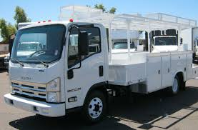 Arizona Commercial Truck Sales 16 Stakebed W Liftgate Pv Rentals Top 10 Reviews Of Budget Truck Rental Galpin Studio Specializing In New Vehicles Any Make 2018 Hino 155 16ft Box With Lift Gate At Industrial Uhaul 26ft Moving Commercial By United Centers How To Operate Youtube Liftgate Awesome Surgenor National Leasing Best Flatbed Dels Box Van Trucks For Sale