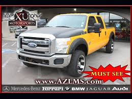 Used Ford F 250 Trucks For Sale By Owner | Khosh
