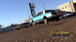 GREELEY COLORADO BEST OF LOWRIDER - MEJOR FAMILIA - 970 - KOLOR AUTO ... Purifoy Chevrolet Fort Lupton Co 2433 W 7th St Greeley 80634 Trulia Survivor Atv Truck Scale Scales Sales Service Omaha Ne Washout Inc L Wash D K Pumping Colorado Facebook Co Semi Trucks For Sale Northern Gazette Newspaper Page 58 Used For Less Than 100 Dollars Autocom The Human Bean Of Coloradothe Colorado Lowrider 2016 Greeley Night Cruise 970 Youtube