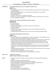 Computer Programs For Resume Assistant Samples Velvet Jobs Sample ... How To Make A Resume The Visual Guide Velvet Jobs Functional Template Examples Complete Cashier Skills Section Example Additional Cocu Seattlebaby Co Rumesoft Office Suite Computer Microsoft Elegant Types Of Atclgrain Different Put On A Best 2019 Free Templates You Can Download Quickly Novorsum Pin By Pat Alma On Taxi Sample Resume Format Typing Cv Type Word Awesome Job