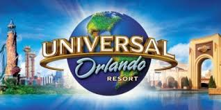 Halloween Horror Nights Auditions 2016 by Universal Orlando Holding Auditions For Halloween Horror Nights