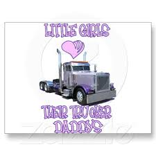 100 Big Daddy Trucking LIKE Progressive Truck Driving School Wwwfacebookcom
