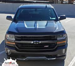STERLING RALLY : 2016 2017 2018 Chevy Silverado Hood Vinyl Graphic ... 8898 Chevygmc Truck 2 Cowl Straight Hood Review Video Chevy Elegant Can We See Some 00 07 Silverado With Amerihood Gs07ahcwl2fhw Gmc Sierra 1500 Type2 Style Street Scene Custom Hood Call Out Page 4 Nova Forum Hoods For Trucks Carviewsandreleasedatecom Fresh 1985 Best Kevhill85 1990 Chevrolet Regular Cab Specs Photos 1977 Sale Steel How About Pics Of 6066 206 The 1947 Present