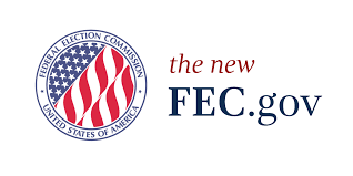 Cabinet Level Agencies Are Responsible To by About Fec