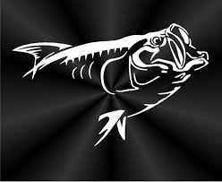 Tarpon Decals Fish Car Truck Wall Vinyl Window Stickers 2 Fish Skeleton Decals Car Sticker Fishing Boat Canoe Kayak Rodfather Funny Vancar Jdm Vw Dub Vag Euro Vinyl Decal Tancredy Go Stickers And Bumper Bass Truck Wall Window 1pc High Quality 15179cm Id Rather Be Fly Angler Vinyl Decal Fly Fishing Sticker Ice Hell When Freezes Over Ill Visit To Buy 14684cm Is Good Bruce Pinterest 2018 Styling Daiwa Brand And For Hooked On Outdoor Life Camping