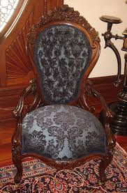 Knapp Joint Dresser Value Victorian Rocking Chair Image 0 Eastlake Upholstery Fabric Application Details About Early Rocker Rocking Chair Platform Rocker Colonial Creations Mid Century Antique Restoration Broken To Beautiful 19th Mahogany New Upholstery Platform Eastlake Govisionclub Illinois Circa Victoria Auction