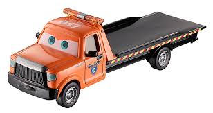Disney Cars FGD93 Cars 3 Deluxe Diecast Flatbed Truck: Amazon.co.uk ... John Deere 164 Peterbilt Flatbed Truck Mygreentoycom Mygreentoycom Flatbed Truck Nova Natural Toys Crafts 1 Oyuncaklar Ertl 7200r Tractor With Model 367 Products Bruder Mack Granite Jcb Loader Backhoe The Humbert Myrtlewood Toy Httpwwwshop4yourbaby Green Race Car Fundamentally Lego Technic Flatbed Truck 8109 Rare In Gateshead Tyne And Wear City For Kids Youtube Index Of Assetsphotosebay Picturesertl Trucks Long Haul Trucker Newray Ca Inc