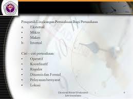 ekonomi bisnis d3ekonomi kewirausahaan ppt