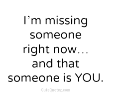 inspirational love quotes for him tumblr images New HD Quotes