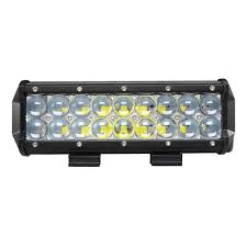Senzeal 5D 90W 9000LM Cree Chip Spot Flood Beam LED Offroad Work ... Small 26 10w Led Offroad Auto Lamp Suv Work Light 700lm Truck Amazoncom Shanren 2pcs 4 18w Cree Bar Spot Beam 30 48w Work 5d Lens Offroad Tractor Flood Lights 12v Par 36 Rubber 5 In Round Incandescent Black 1 Bulb Safego 4pcs 18w Led Work Light Bar 4x4 Car Led Working China 7 Inch 36w Waterproof For Jeeptractor 4pcs 4800lm Ip65 For Indicators Motorcycle Closeout Spotflood Driving Lights Trucklite 8170 Signalstat Auxiliary Stud Mount Rectangular 6000k Fog Off Road Boat 10x 4inch Tri Row 4wd Alterations