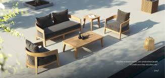 ARD Outdoor Toronto | Outdoor Furniture | Patio Furniture ... Best Balcony Fniture Ideas For Small Spaces Garden Tasures Greenway 5piece Steel Frame Patio 21 Beach Chairs 2019 The Strategist New York Magazine Tables At Lowescom Sportsman Folding Camping With Side Table Set Of 2 Garden Fniture Ldon Evening Standard Diy Modern Outdoor Inspired Workshop Easy Kids And Chair Set Free Plans Anikas Kitchen Ding For Glesina Fast Table Chair Inglesina Usa Buy Price Online Lazadacomph