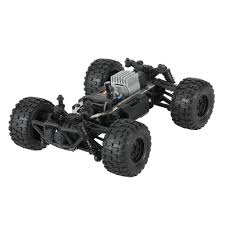 Popular HBX 2138 1/24 2.4G 4WD 2CH Off-road Truck Mini Racing RTR RC ... Best Rc Car In India Hobby Grade Hindi Review Youtube Gp Toys Hobby Luctan S912 All Terrain 33mph 112 Scale Off R Best Truck For 2018 Roundup Torment Rtr Rcdadcom Exceed Microx 128 Micro Short Course Ready To Run Extreme Xgx3 Road Buggy Toys Sales And Services First Hobby Grade Rc Truck Helion Conquest Sc10 Xb I Call It The Redcat Racing Volcano 118 Monster Red With V2 Volcano18v2 128th 24ghz Remote Control Hosim Grade Proportional Radio Controlled 2wd Cheapest Rc Truckhobby Dump