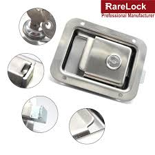 Aliexpress.com : Buy Rarelock High Quality Truck Door Lock Stainless ... Adheracks Hashtag On Twitter Spotlight Trim For Kenworth W Model Elite Truck Accsories Banner 3 In 6w X 3h Grand General Auto Parts Dsc09978 Topperking Providing All Of Tampa Bay With Tampas Source Truck Toppers And Accsories Dna Used Trucks Pickup Semi Sale Store In Louisville Ky Thd Trailers Beaumont Tx Enclosed Dump Bus Quality Spares Undcover Classic Series Tonneau Bed Cover Toyota Tundra Kelsa High Light Bars The Trucking