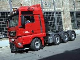 19 Best MAN TGX Images On Pinterest | Man Se, Rigs And Volkswagen Man Tgs18440 4x4 H Bls Hyodrive Hydraulics Tractor Units Tgs 26400 6x4 Adr Tgx 18560 D38 4x2 Exterior And Interior Youtube How America Keeps On Trucking Tradevistas Kleyn Trucks For Sale 28480 Tga 6x2 Manual 2007 Armored Truck Drivers Job Titleoverviewvaultcom Der Neue 18480 Easy Rent Used 18440 4x2 Euro 5excellent Cditionne For Standard Automarket Much Does A Commercial Driver Make Howmhdotruckdriversmakeinfographicjpg