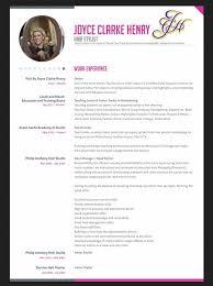 sle resume cover letter hair stylist professional hair stylist resume http jobresumesle 1234