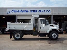 American Equipment Co. In Kansas City, Ks New 2017 Mitsubishi Fuso For Sale Kansas City Mo 1990 Ford Ltl9000 Stock 1642019 Cabs Tpi Used 2015 Ford F450 Flatbed The Worlds Best Photos Of Kc And Parts Flickr Hive Mind Kcpartboys Photos Videos On Instagram Picgra Midway Truck Center Dealership In 64161 Czech Model Farwell Frankenstein Youtube Track My Wsh Suppler Wll Lookng Asv Parts Kcscieeincorg Kc Hilites C50 Led Light Bar And Bracket Kit 7340 Tuff