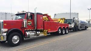 Central NJ Heavy Duty Towing | 800-624-6079 | Hillsborough ... Fuel Delivery Mobile Truck And Trailer Repair Nationwide Google Directory For The Trucking Industry Brinkleys Wrecker Service Llc Home Facebook Project Horizon Surrey County Coucil Aggregate Industries Semi Towing Heavy Duty Recovery Inc Rush Repairs Roadside In Warren Co Saratoga I87 Paper Swanton Vt 8028685270