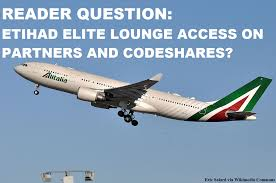 Aadvantage Executive Platinum Desk by Reader Question Etihad Airways Guest Platinum Lounge Access On