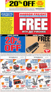 Coupons Tools : Coupons Ritz Crackers Quill Coupon Codes October 2019 Extreme Pizza Doterra Code Knight Coupons Amazon Warehouse Deals Cag American Giant Clothing Sitemap 1 Hot Topic January 2018 Coupon Tools Coupons Orlando Apple Neochirurgie Aachen Uk Tional Lottery Cut Out Shift Biggest Online Discounts Womens Business Plus Like A Young Living Essential Oils Physique 57 Dvd