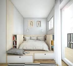 refaire chambre ado refaire chambre idee couleur chambre amis ide couleur chambre