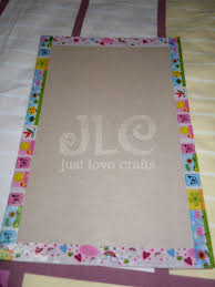 How To Decorate Chart Paper For Project Trending World Artists