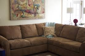 Ft Myers Furniture Home Design Ideas and