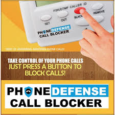 DEFENSE Call Blocker - 10 Units Digitone Call Blocker Plus Faq Bt 2200 Dect With Nuisance From 1899 Pmc Telecom 8600 Advanced Cordless Home Phone With Amazonco Pro Call Blocker Walmartcom Bt8500 Review The Best Callblocker Phone Yet Expert Reviews Enhanced Twin Amazoncom By Hqtelecom Block Unwanted Calls Robo Blockergsm Dialervoip Gsm Gateway Buy Voip How To On Yuanj Youtube Suppliers And Manufacturers Defense Us Telpal Landline For Phones