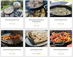 50% OFF KUDU Grills Coupon Code   Promo Code   Oct-2019 Rec Tec Stampede Rt590 Pyramyd Air Coupon Code Forum Gabriels Restaurant Sedalia Smart Shopping During The Holidays Rec Tec Grills Coupon Ogame Dunkle Materie Line Play Pit Boss Deluxe 440d Wood Pellet Grill 440 Sq In Fabletics April 2018 Rumes Planet Kak Industries Discount Pte Vouchers Australia 10 18 15 Inserts Kerry Toyota Coupons Experiences With Pellet Smokers Hebrewtalkcom Beer Tec Review And Why I Think This Is The Best Bull Rt700 And Rating