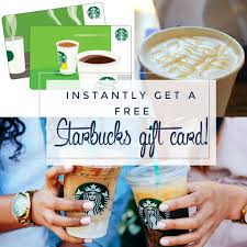 Instant Free $5 Starbucks Gift Card With This Drop App ... Celebrate Summer With Our Movie Tshirt Bogo Sale Use Star Code Starbucks How To Redeem Your Rewards Starbucksstorecom Promo Code Wwwcarrentalscom Coupon Shayana Shop Cadeau Fete Grand Mere Original Gnc Coupon Free Shipping My Genie Inc Doki Get Free Sakura Coffee Blend Home Depot August Codes Blog One Of My Customers Just Got A Drink Using This Scrap Shoots Down Viral Rumor That Its Giving Away Free Promo 2019 50 Working In I Coffee Crafts For Kids Paper Plates