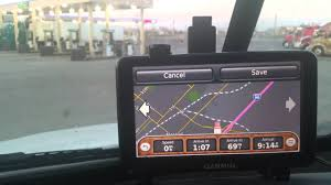 TRUCKER GPS- GARMIN 760 - YouTube Rand Mcnally Tnd Tablet 8 Truck Gps Android Dash Cam Theres A New Tablet App Just For Big Rig Drivers The Verge Tracking Fleet Car Camera Systems Safety Free Shipping Buy Best 7 Inch Capacitive Screen Tutorial Bluetooth Phone Settings In The Garmin Dezl 760lmt Carelove Windows Ce 60 4gb Hd Navigation 740 Introducing Dezl 760 Trucking And Rv With City Best For Semi Truck Drivers Youtube Amazoncom Magellan Roadmate 9365tlmb 7inch Navigator Tom Launching Truckerfriendly Ordrive Owner Route Apps On Google Play
