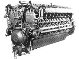 Mercedes-Benz 500 Series Diesel Marine Engines | Old Machine Press Bedford 6 Cylinder Diesel Engine And Gearbox For Bedford Tk Km Truck Diesel Engine Repair Service Shop Mechanics Ads Man Truck Detail Editorial Stock Photo Image Of Why Do Trucks Offer Engines Carfax Blog Best Pickup The Power Nine Shell Malaysia Launches Rimula Oil With New Isuzu Whosale Suppliers Aliba Brand New Reman Engines Trucks Cstruction New By A Division Bus Big Powerful Edit Now 4703619 Detroit Series 92 Wikipedia Which Are More Polluting Or Petrol