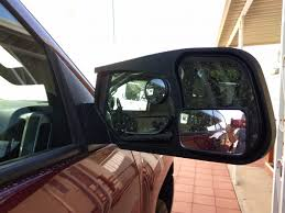 Mirror Extensions For My Upgraded TV - Page 3 - Forest River Forums Cheap Towing Australia Find Deals On Line At Chevy Silverado Tow Mirrors Install Part 1 Youtube Hcom Two Pieceuniversal Clip Trailer Side Mirror Snap Zap Clipon Set For 2009 2014 Ford F150 Truck Exteions Awesome Tractor Extension Kit How To Install Replace Upgrade Tow Mirrors 199703 Amazoncom Cipa 10800 Chevroletgmc Custom Pair 19992007 F350 Super Duty Use Powerscope A 2017 Extendable Northern Tool Equipment 8898 Gm Fit System 80710 Snapon Black Dodge