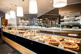 ordering cakes in villach a delight to take home