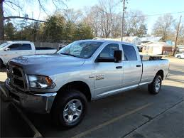 Used Dodge Dually For Sale In Louisiana | New Car Models 2019 2020