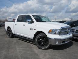 100 Bed Caps For Pickup Trucks Delicious 30 Truck Dodge Ram 1500 Nice