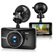 Best Dash Cams For Vehicles | Amazon.com 2017 New 24 Inch Car Dvr Camera Full Hd 1080p Dash Cam Video Cams Falconeye Falcon Electronics 1440p Trucker Best With Gps Dashboard Cameras Garmin How To Choose A For Your Automobile Bh Explora The Ultimate Roundup Guide Newegg Insider Dashcam Wikipedia Best Dash Cams Reviews And Buying Advice Pcworld Top 5 Truck Drivers Fleets Blackboxmycar Youtube Fleet Can Save Time Money Jobs External Dvr Loop Recording C900 Hd 1080p Cars Vehicle Touch