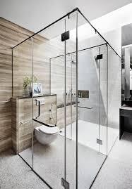 100 Modern Contemporary Design Ideas Bathrooms Appealing Bathroom Tile