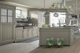Farmhouse Style Kitchen Table Mode