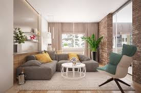 100 Brick Walls In Homes 3 Stunning With Exposed Accent