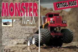 Kev's Bench: Top 5 Project Monster Trucks - RC Car Action Best Shocks For Trucks My Lifted Ideas 092013 F150 4wd Bilstein 5100 Adjustable Leveling Shock Kit Shocks For An 80 After A Dino Eats Your Roof Ih8mud Forum Thunder Tiger Toyota Hilux 112 Pickup Truck Review Big Squid Rc Good Shock Vs Bad Youtube Aftermarket Lifted F250 Ford Enthusiasts Product Releases Protruck Sport 2015 Chevy Colorado Adding Performance To Already Lowered 2002 Gmc Sierra 1500 King Direct Bolton Performance Kits Trucks Offroad Racing Coil Overs Bypass Oem Utv Air 42018 Fox Stage 1 Suspension Package Foxstage14wd