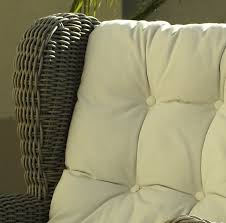 OUTDOOR WING / SWIVEL ROCKING CHAIR | Padma's Plantation Rocking Chairs Made Of Wood And Wicker Await Visitors On The Front Tortuga Outdoor Portside Plantation Chair Dark Roast Wicker With Tan Cushion R199sa In By Polywood Furnishings Batesville Ar Sand Mid Century 1970s Rattan Style Armchair Slim Lounge White Gloster Kingston Chair Porch Stock Photo Image Planks North 301432 Cayman Islands Swivel Padmas Metropolitandecor An Antebellum Southern Plantation Guildford