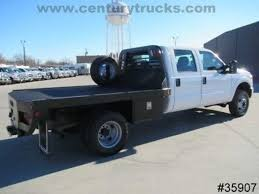 2015 Ford F350 Flatbed Trucks In Texas For Sale ▷ Used Trucks On ... Flatbed Truck Beds For Sale In Texas All About Cars Chevrolet Flatbed Truck For Sale 12107 Isuzu Flat Bed 2006 Isuzu Npr Youtube For Sale In South Houston 2011 Ford F550 Super Duty Crew Cab Flatbed Truck Item Dk99 West Auctions Auction Holland Marble Company Surplus Near Tn 2015 Dodge Ram 3500 4x4 Diesel Cm Flat Bed Black Used Chevrolet Trucks Used On San Juan Heavy 212 Equipment 2005 F350 Drw 6 Speed Greenville Tx 75402 2010 Silverado Hd 4x4 Srw
