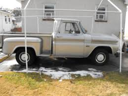 1966 Chevrolet C10 For Sale #2058875 - Hemmings Motor News 1966 Ford F100 12 Ton Short Wide Bed Custom Cab Pickup Truck Ford Pickup Truck Trucks And Classic For Sale 2063915 Hemmings Motor News Gmc C10 Hot Rod Shop Truck Chevy Custom Pickup In Pristine Shape Chevrolet My Garage Sale On Classiccarscom Ton 350 V8 3 Speed Sold 247 Autoholic Tuesday Patina Used Stepside If You Want Success Try Starting With