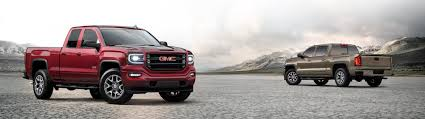 Everett Chevrolet Buick GMC Is A Hickory Buick, Chevrolet, GMC ... The 2019 Gmc Sierra Raises The Bar For Premium Pickup Trucks Drive Perfect Swap Lml Duramax Swapped 1986 2018 2500hd Review Car And Driver Used For Sale In Hammond Louisiana Truck New 1500 San Jose Capitol Buick 20 Denali 2500 Hd Spied With Luxurylevel Upgrades Reviews Price Photos Specs 2013 News Information Nceptcarzcom At4 Unveiled York Kelley Blue Book Ferguson Is A Norman Dealer New Car Ottawa Myers Kanata Chevrolet