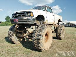 Chevrolet S-10 Mud Truck | Trucks :) | Pinterest | Monster Trucks ... Chevy Mud Truck V 11 Multicolor Fs17 Mods Mudbogging 4x4 Offroad Race Racing Monstertruck Pickup Huge 62 Diesel 9000 Youtube 1994 Chevy Silverado 1500 4x4 Mud Truck Snow Plow Monster Hdware Gatorback Flaps Black Bowtie With Video Blown Romps Through Bogs Onedirt 1978 Chevrolet Mud Truck 12 Ton Axles Small Block Auto Off 1996 Ford Bronco 32505 Local Bog Picture Supermotorsnet 1982 Gmc Jimmy Trazer Blazer K5 C10 Aston Martin Db11 Amr Gets More Power And Carbon Fiber Lifted 1995 S10 Blazer On 44s Trucks Gone Wild Classifieds